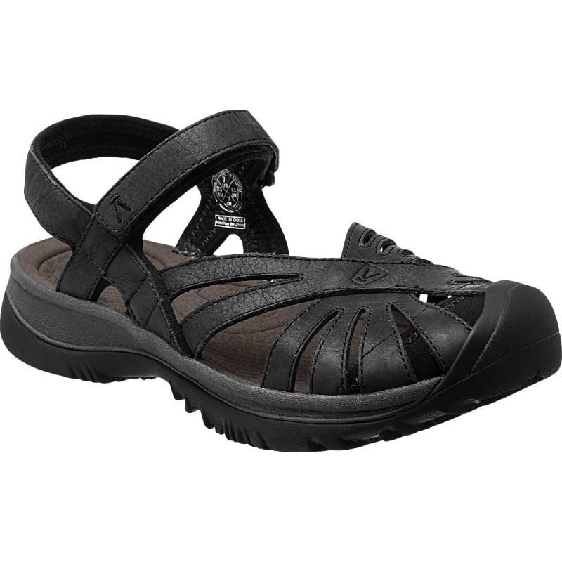 Keen Women's Rose Leather