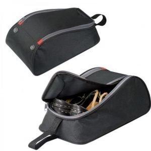 Kenkälaukku