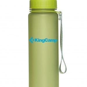 King Camp Tritan Juomapullo 0