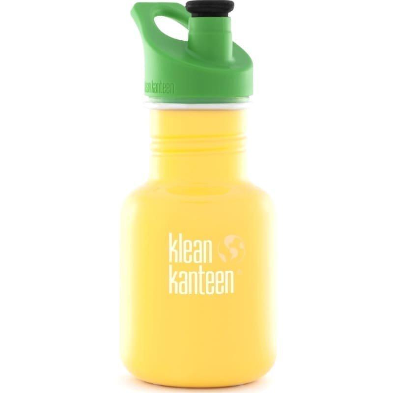 Klean Kanteen 355ml Kid Kanteen Sport