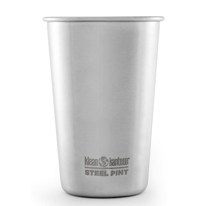 Klean Kanteen 473ml Kanteen Pint Cup