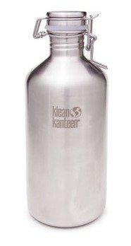 Klean Kanteen Classic Growler juomapullo 1