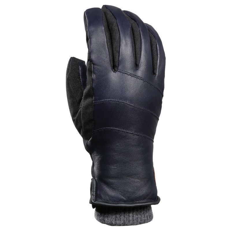Kombi Distinguished Men's Glove M Black