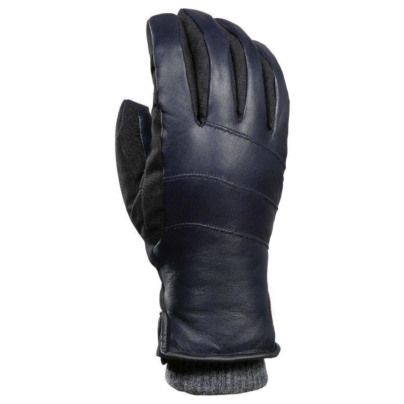 Kombi Distinguished Men's Glove M Black