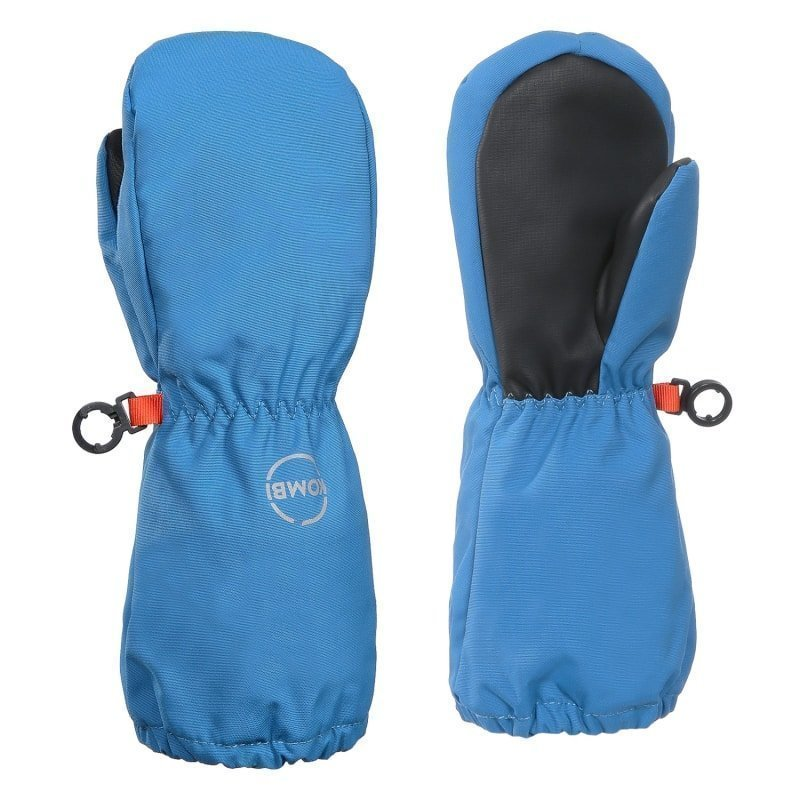 Kombi Softlamb 3in1 C's Mitt
