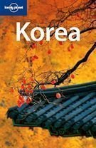 Korea LP
