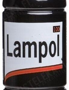 Lampol erikoislamppuöljy 1 litra