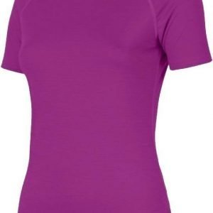Lasting Alea T-shirt 160 G Purple XL