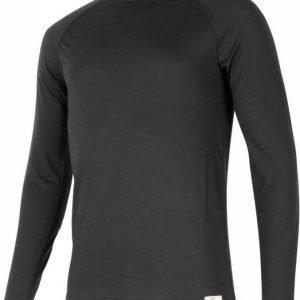 Lasting Atar Shirt Musta M