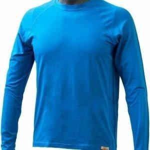 Lasting Atar Shirt Sininen L
