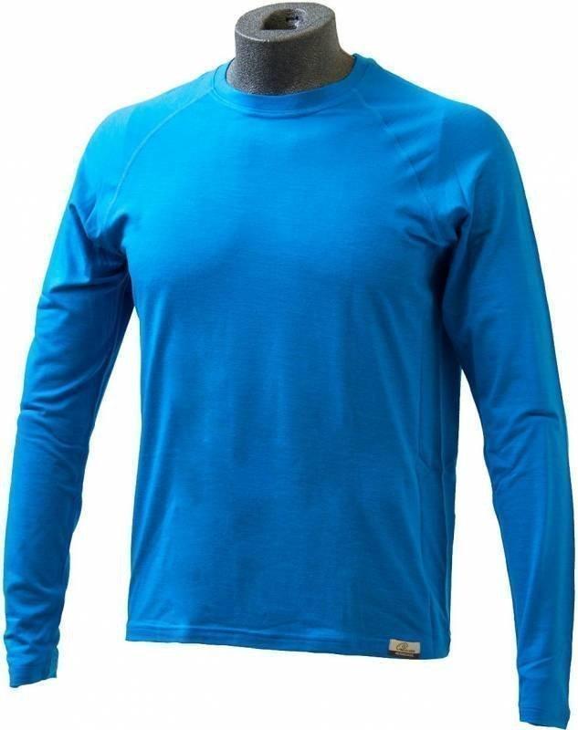 Lasting Atar Shirt Sininen M
