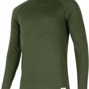 Lasting Atar Shirt Vihreä S