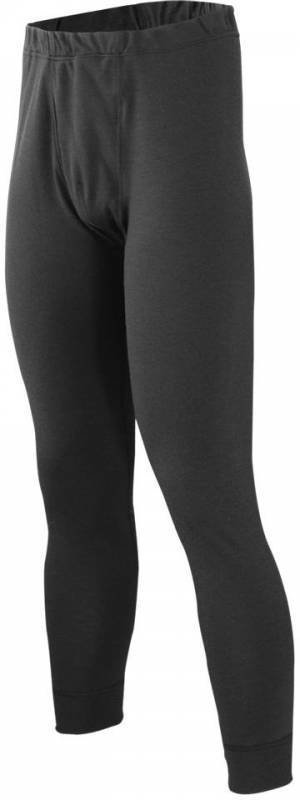 Lasting Atok Pants Musta XL