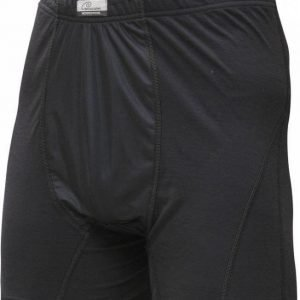 Lasting Nico Plus Windproof Boxer 160 G Musta XL