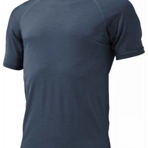 Lasting Quido T-shirt 160 G Tummansininen L