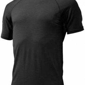 Lasting Quido T-shirt 160 G Tummansininen M