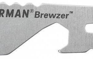 Leatherman Brewzer