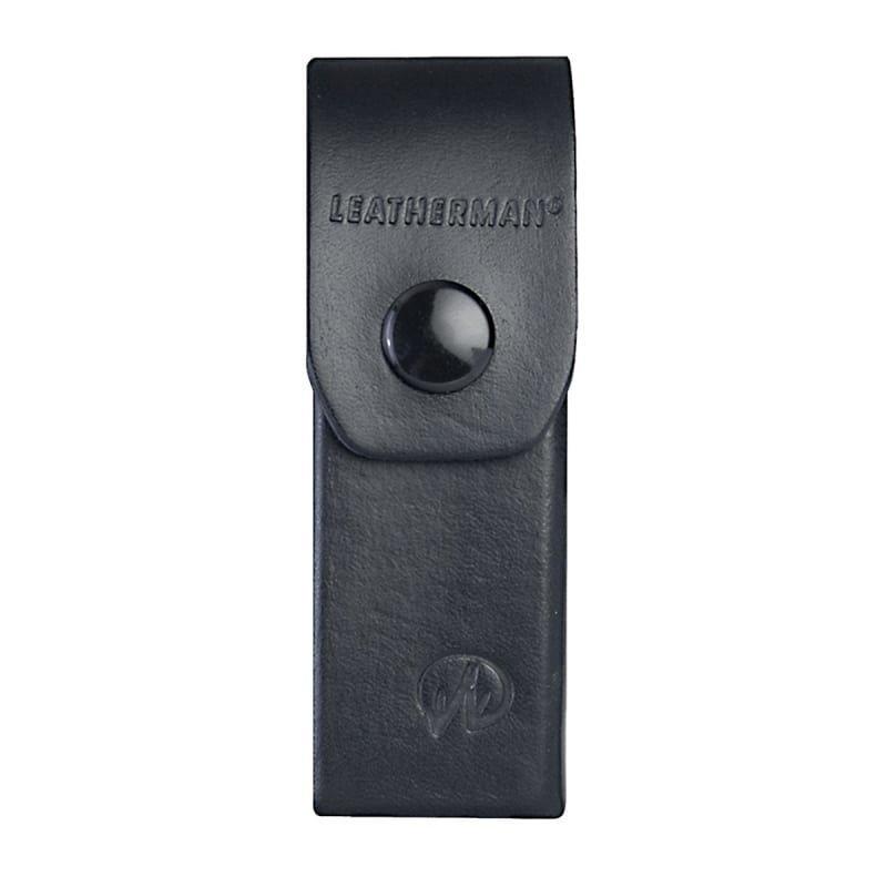 """Leatherman Leather Sheath 4.2"""" 1SIZE Black"""