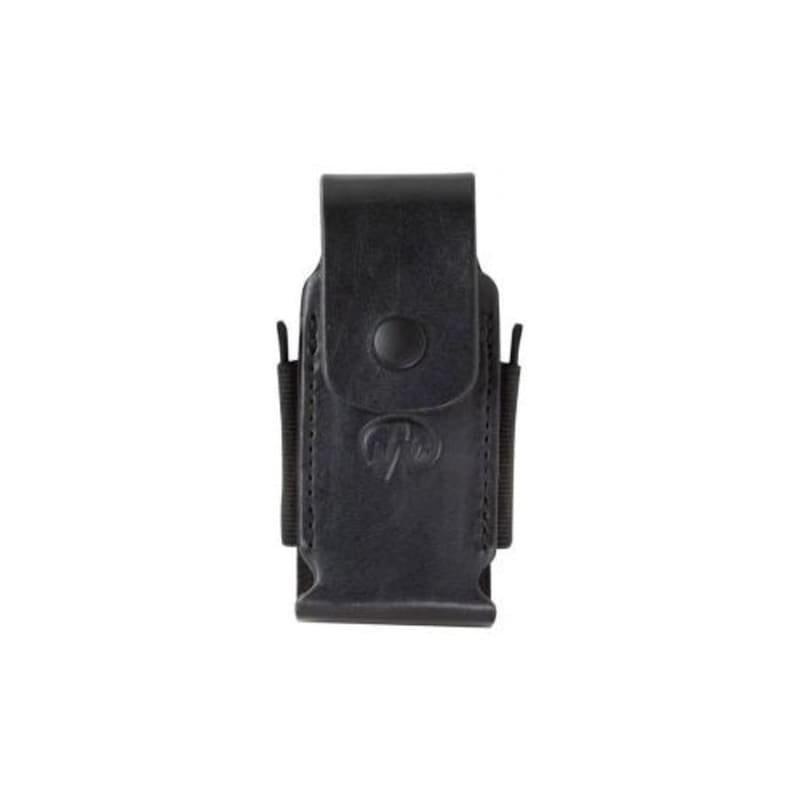 Leatherman Premium Leather Sheat 1SIZE Black