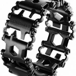 Leatherman Tread Metric Black