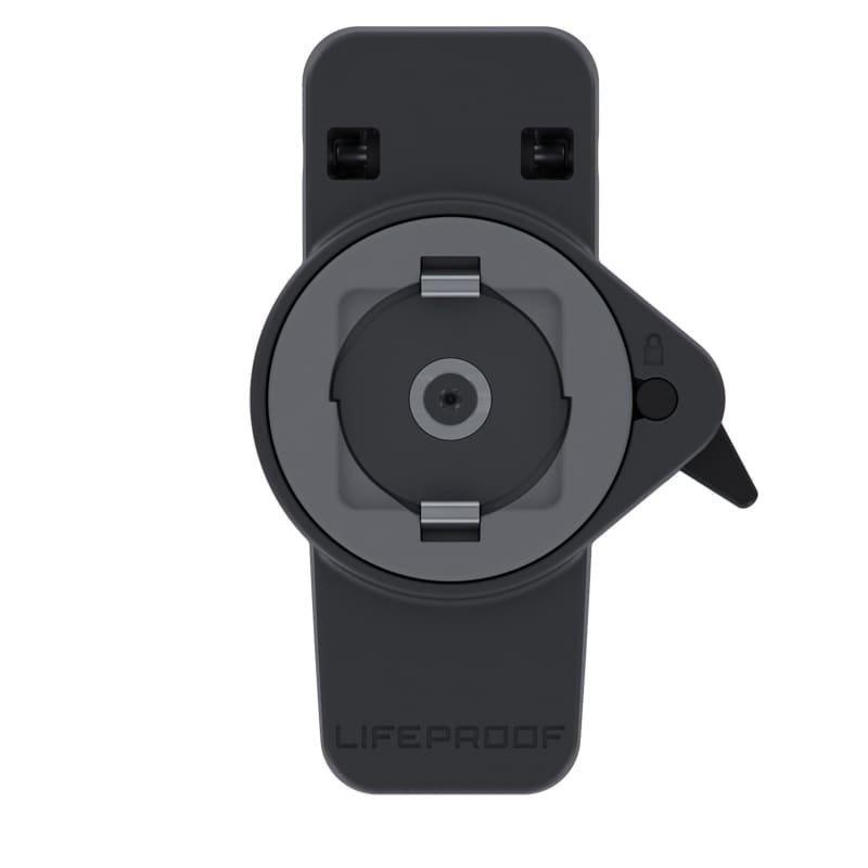 LifeProof LifeActiv 2 Belt Clip 1SIZE Nocolor