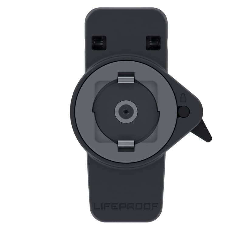LifeProof LifeActiv 2 Belt Clip