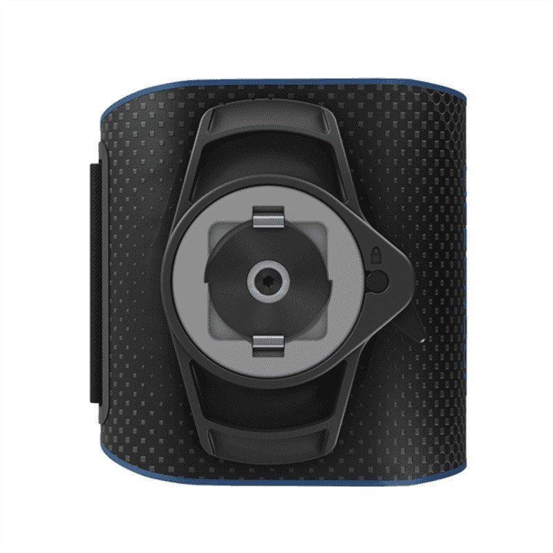 LifeProof LifeActiv Armband 1SIZE Nocolor