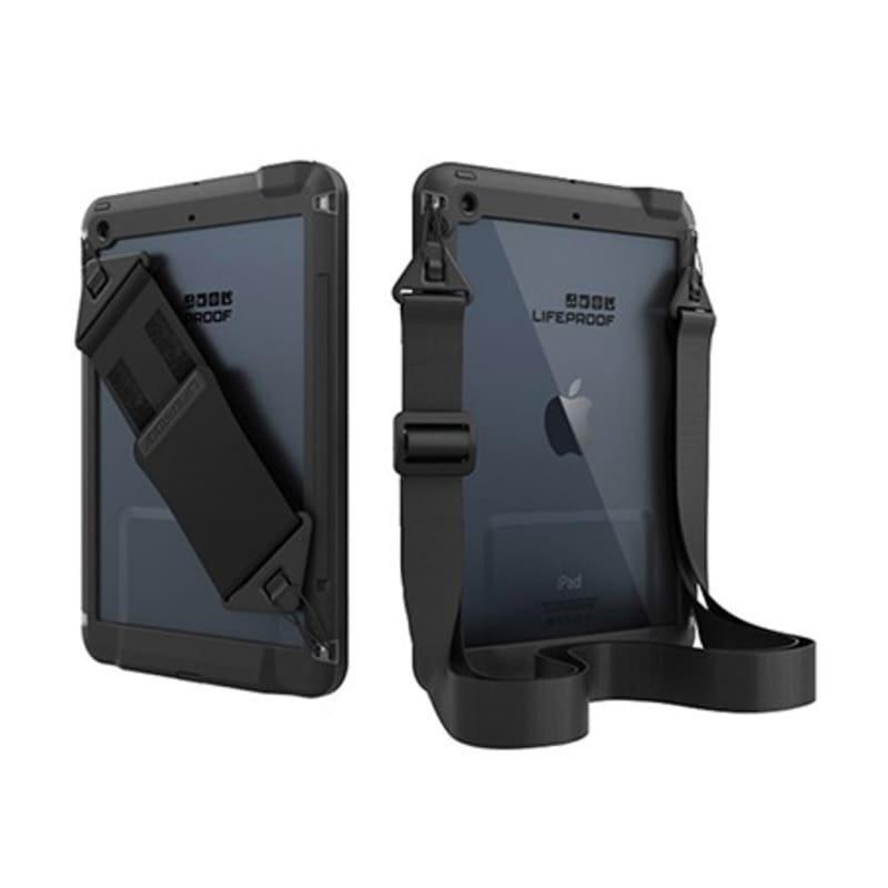 LifeProof LifeActiv Hand+Shoulder Strap 1SIZE Black