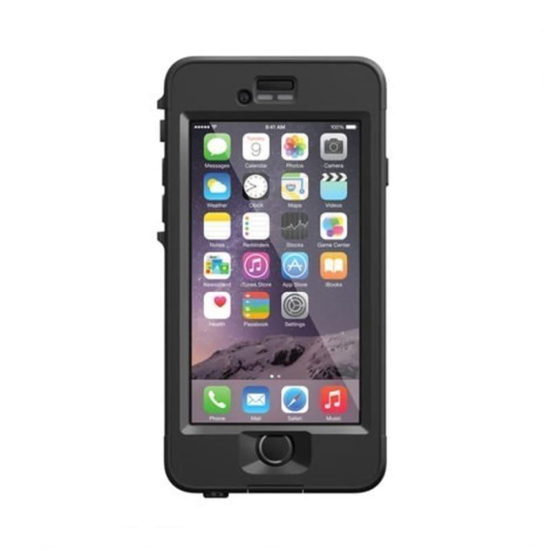 LifeProof NUUD Case Iphone 6 pkt