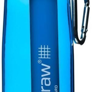 LifeStraw Bottle
