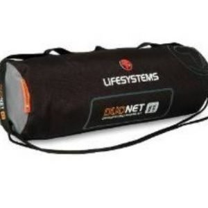 Lifesystems Duonet hyönteisverkko kahdelle