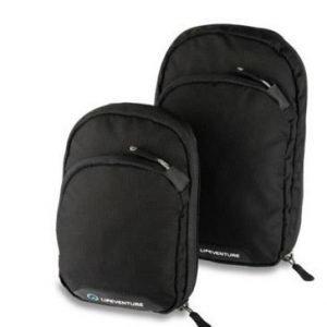 Lifeventure Belt Pack