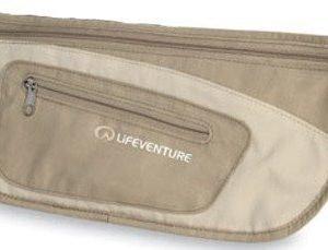 Lifeventure Body Wallet Waist vyölaukku
