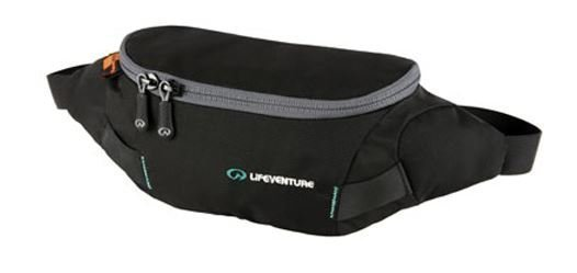 Lifeventure Hip Pack vyölaukku