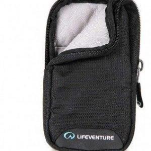 Lifeventure Rfid Phone Wallet puhelimen suojakotelo