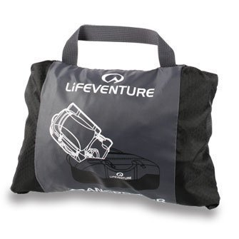 Lifeventure rinkan kuljetussuoja