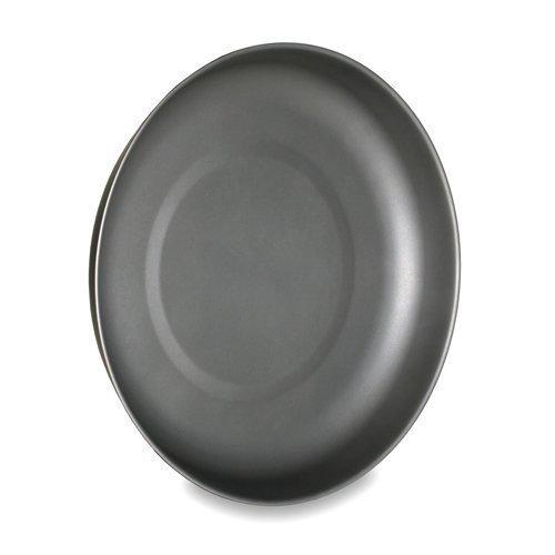Lifeventure titanium plate titaaninen lautanen
