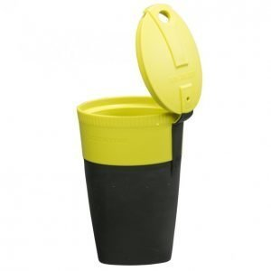 Light My Fire Pack-Up-Cup Lime Juomakuppi