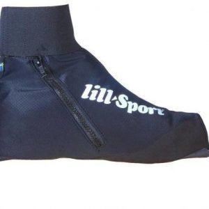 Lill-Sport Bootcover 44-45