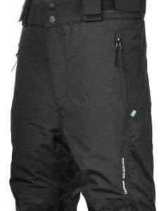 Lindberg Fernie Pants Musta 150