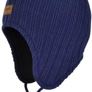 Lindberg Glabo Baby Hat Navy 50