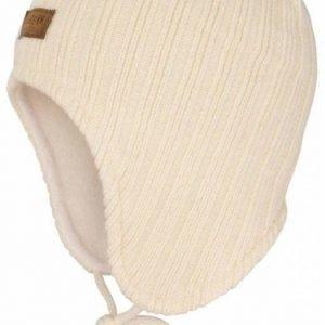 Lindberg Glabo Baby Hat Valkoinen 50