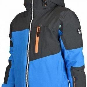 Lindberg Kimberley Jacket Sininen 140