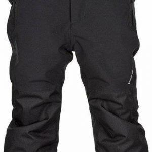 Lindberg Kimberley Pants Musta 140