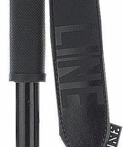 Line Pin Musta 105