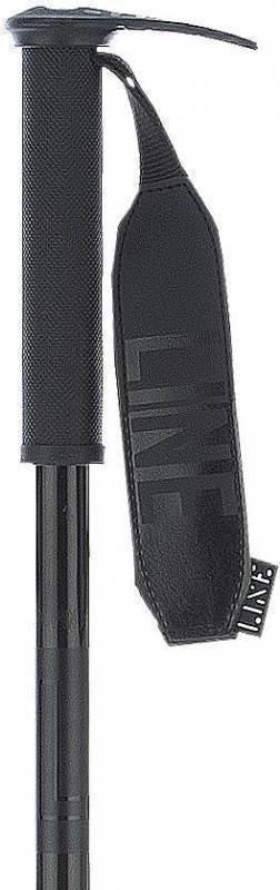 Line Pin Musta 95