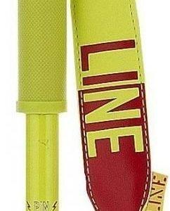 Line Pin Punainen 105
