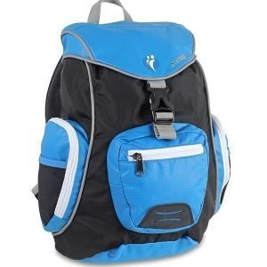 Littlelife Alpine 10 Kids Daysack sininen