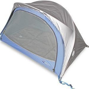 Littlelife Arc 2 Cot Sunshade - aurinkosuoja Arc 2 telttaan
