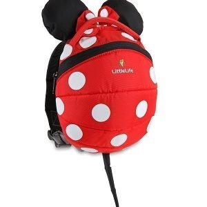 Littlelife Minnie Disney Daysack